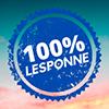 Vallée de Lesponne