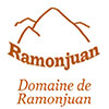 Le Ramonjuan à Lesponne